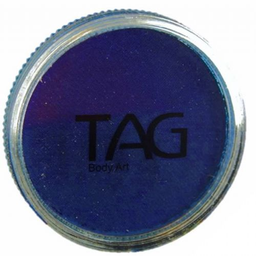 TAG Cake 32g ~ Dark Blue